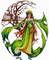 mappam's avatar