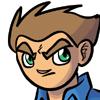 isukun's avatar