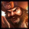 Melvarius's avatar
