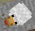 Sugarlumps's avatar