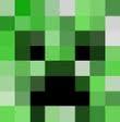 Mayor1337's avatar
