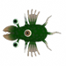 GalaxyAwesome's avatar
