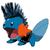 Bingley's avatar