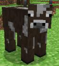 Armorane's avatar