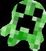 Tanner19's avatar