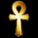 Zephaniah's avatar