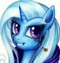 NekoShell's avatar