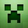 strongbumblebee's avatar