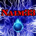 Naim33's avatar