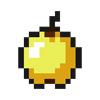Jeex_Bit's avatar