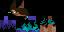 Ethen_110's avatar