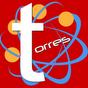 torresmon235's avatar