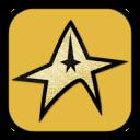 cavetrekkr's avatar