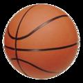 JordyyyG's avatar