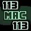 113mac113's avatar