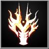 zilkanilex2's avatar