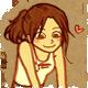Mio_Akiyama's avatar