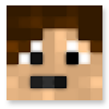 Phlunder's avatar