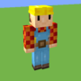 Bob_The_Buildrr's avatar