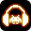 Mixy97's avatar