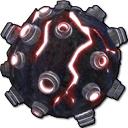 SSBBW's avatar