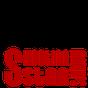 SSMashups's avatar