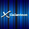xGallantmon's avatar
