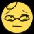 Leaferian's avatar