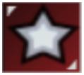 MCFUser706901's avatar