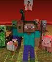 tgvman's avatar