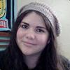 NicoleJeanette's avatar