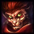 iSargeMC's avatar