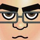 wilalambre's avatar