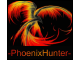 PhoenixHunter's avatar