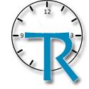 tehdisco's avatar