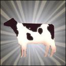 Habir's avatar
