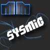 sysmic's avatar