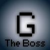 Gabbrielalexander's avatar