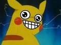 pikachump's avatar