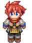 BumberShoot's avatar