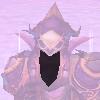 Lunaqua's avatar