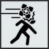 theprojectlemonMcraft's avatar