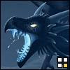 semrae99's avatar