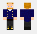 beavermix's avatar