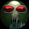 HiTeeN's avatar