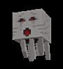 Johnboy106's avatar