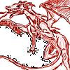 MarbleBlastWill's avatar