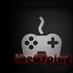 theGTplay's avatar