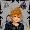 VonFrank's avatar