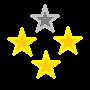 DarkStar187's avatar